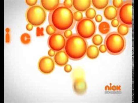 nickelodeon ids  youtube