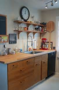 kitchen furniture small spaces small space wooden kitchen cabinets decoist