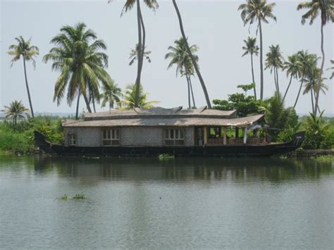 House Boat Alapuzha by House Boat Picture Of Alappuzha Alappuzha District