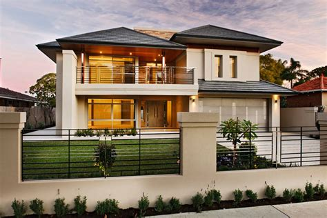 5 Bedroom House Gapson Company Limited Iphone Wallpapers Free Beautiful  HD Wallpapers, Images Over 1000+ [getprihce.gq]