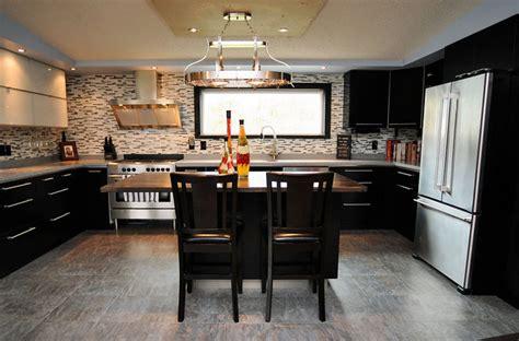 wide mobile homes interior pictures single wide trailer renovations studio design