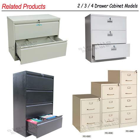 Medical File Cabinet by Three Drawer Lateral Drawer Medical File Cabinet Legal