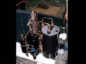 o39clair pompe a chaleur pour votre piscine youtube With piece detachee pompe a chaleur piscine
