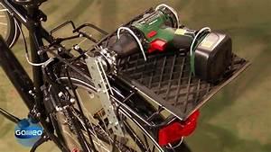 Elektro Motorrad Selber Bauen : e bike f r nen fuffi ~ A.2002-acura-tl-radio.info Haus und Dekorationen