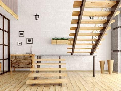 Din 18065 Vorschriften Zum Treppenbau by Vorschriften Zum Treppenbau Din 18065 Bauen De