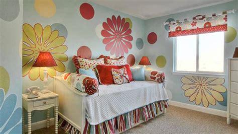 Cute Girly Bedroom Ideas
