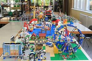 Lego Bauen App : stadt wiehl kleine architekten ganz gro bilderserien ~ Buech-reservation.com Haus und Dekorationen