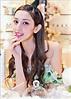 陳凱琳創立自家品牌 太忙愧對家庭 - 明報加東版(多倫多) - Ming Pao Canada Toronto Chinese Newspaper