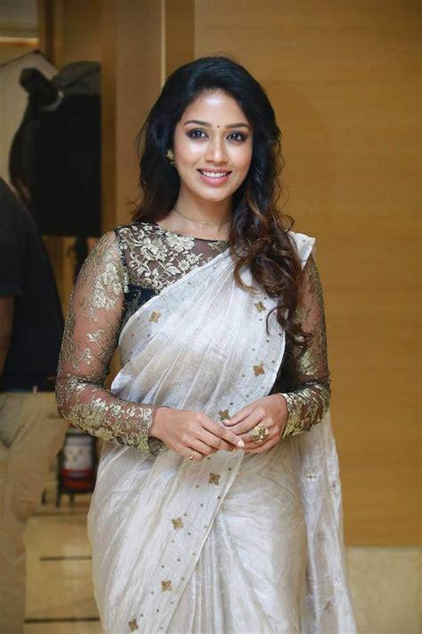 telugu actress nivetha pethuraj hot