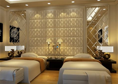 Faux Leather Decorative Tiles For Walls & Ceilings Apartment Front Door Decor How To Install Upvc French Doors Charcoal Gray Prehung Single Steel With Sidelights Interior Designs Replacement Fisher & Paykel Refrigerator