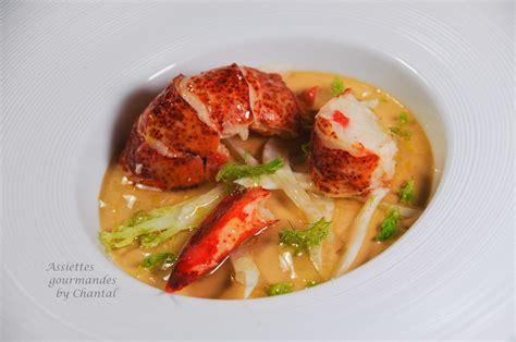 cuisine originale recette une entrée facile originale et délicieuse pour les fêtes entrées cuisine