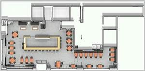 Restaurant Floor Plan Floor Plan Private Dining Bahama