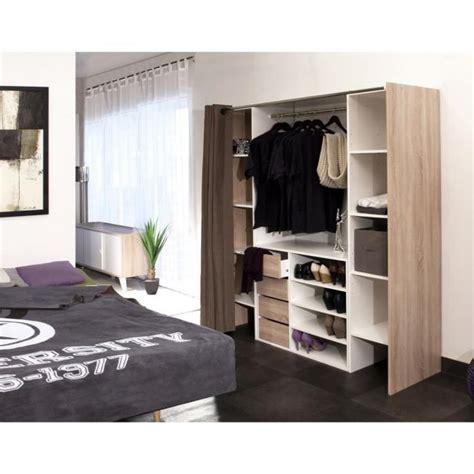 rideau placard chambre placard chambre pas cher ukbix
