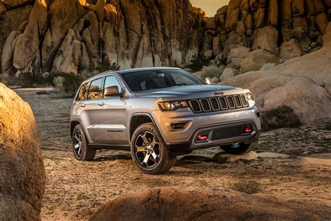2018 jeep grand cherokee trailhawk 2018 jeep grand cherokee sterling edition market value