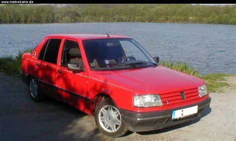 peugeot car dealers peugeot dealers in usa 19 free hd car wallpaper