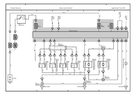 Tundra Wiring Diagram