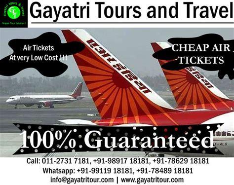 Cheap And Best Air Tickets by Best 25 Cheap Air Fare Ideas On Air Ticket