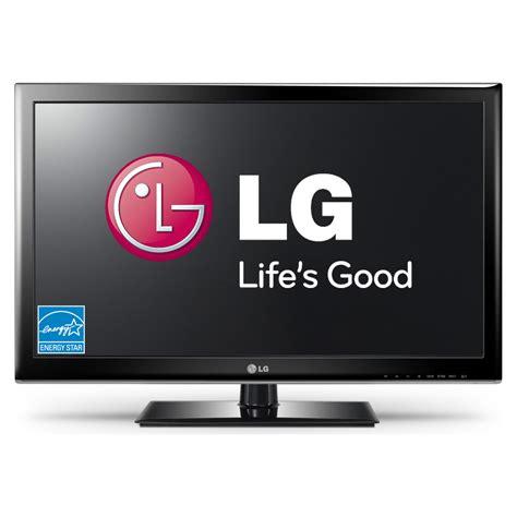 "Lg 42"" World Wide Multisystem Led Tv 42ls3400  World Import"