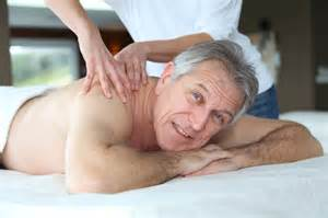 migraine and headache massage for all ages - cardiff city centre ...  Migraine Massage