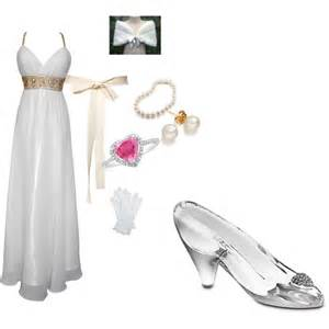 size 11 wedding shoes princess serenity polyvore