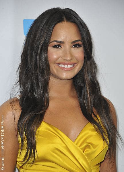 Demi Lovato Bedroom by Called After Demi Lovato S Home Nearly Burglarized