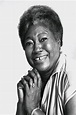 Esther Rolle | Biography, Movie Highlights and Photos | AllMovie