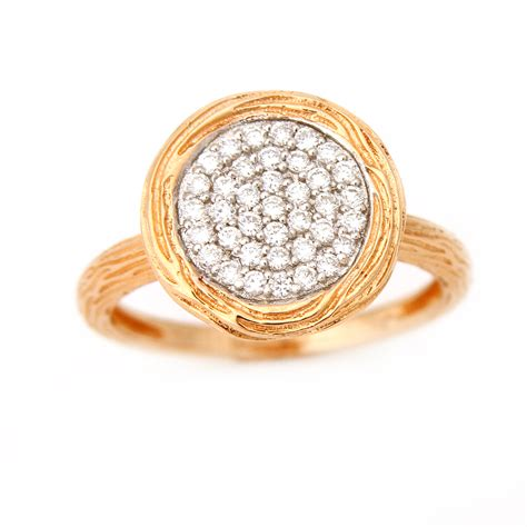 non traditional modern engagement rings