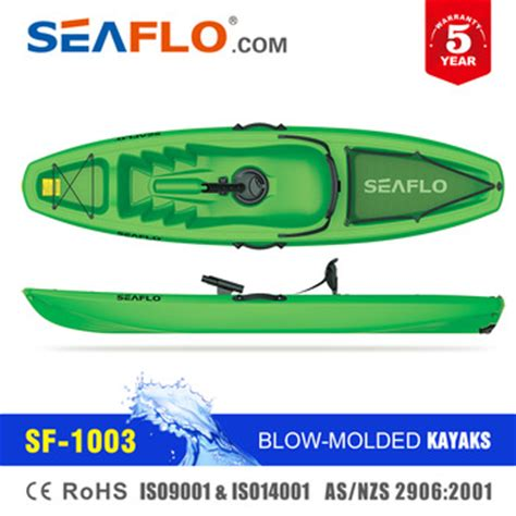 Boat For Sale Philippines by Fishing Boat For Sale Philippines Buy Fishing Boat For