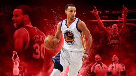 Golden State Warriors Wallpaper Hd Nba 2k16 Pc Requirements Reveiled
