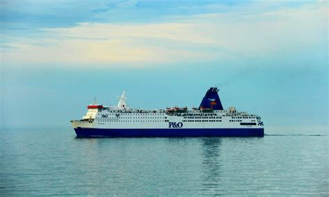 Guernsey and Zeebrugge