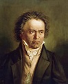 South Florida Classical Review » » Beethoven's Ninth, a ...