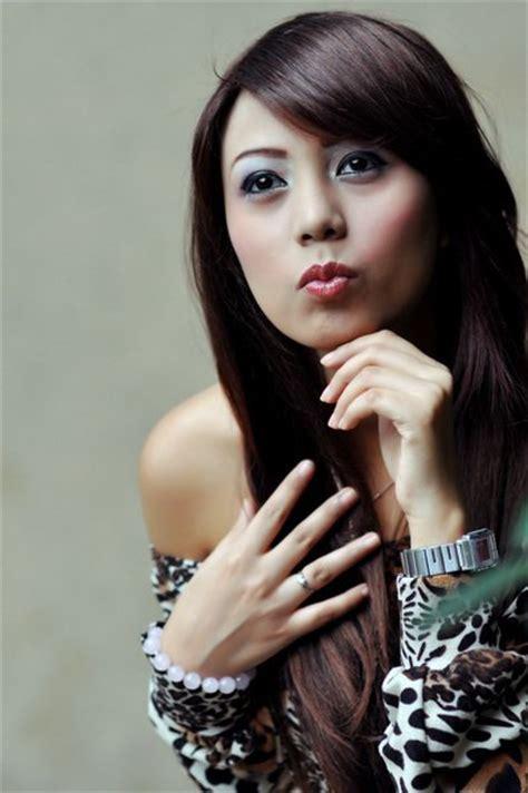 Ngentot Tante Girang memek besar Mulus Tante Girang Review Ebooks Hot Sexy Girls