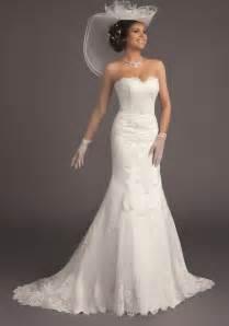 tenue mariage tenue de mariage le mariage