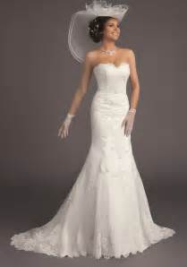 tenues de mariage tenue de mariage le mariage