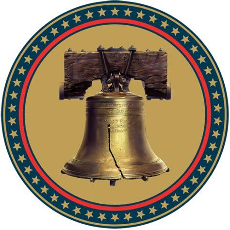 Liberty Bell Clipart Liberty Bell Clipart Clipart Suggest
