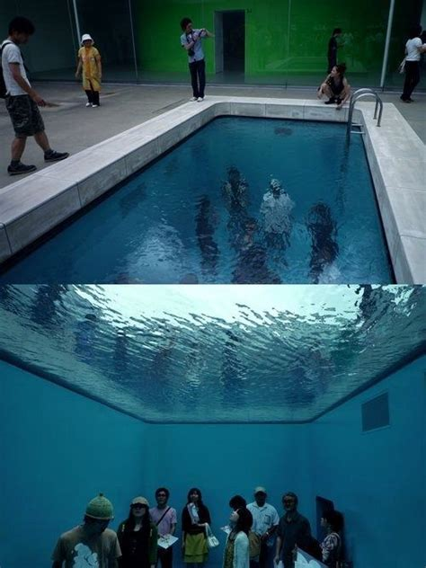 Great Idea, And Great Prank Too  Awsome  Great Pranks