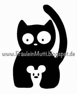 Halsbündchen Berechnen : ber ideen zu katzen kissen auf pinterest ~ Themetempest.com Abrechnung