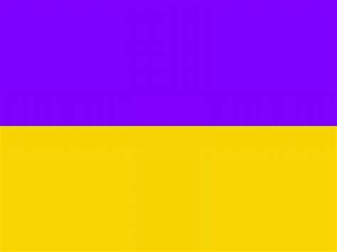 purple and yellow file purple and yellow horizontal1600 215 1200 jpg wikimedia commons