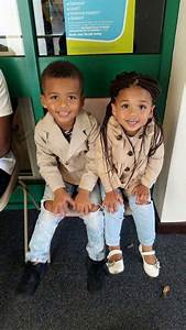 31 best African American Twins images on Pinterest | Twins ...