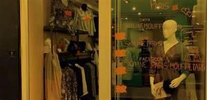 Shopping Paris Pas Cher : o trouver des magasins pas chers paris le blog intripid toute l 39 actualit des d fis ~ Melissatoandfro.com Idées de Décoration