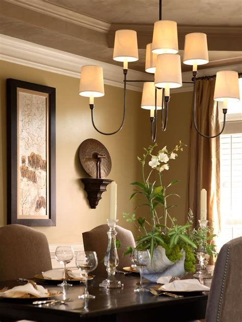 dining room chandelier ideas modern dining room chandeliers design ideas contemporery