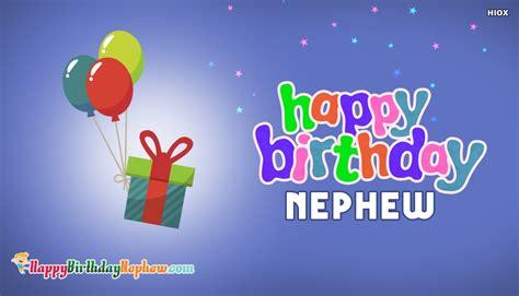 Birthday Images For Nephew Happy Birthday Greetings Pics For Nephew
