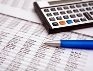 Prefeasibility Cost Estimating and Economic Evaluation ...