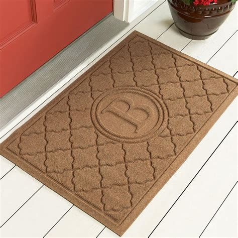 front door welcome mat front porch best front porch furniture ideas to adopt