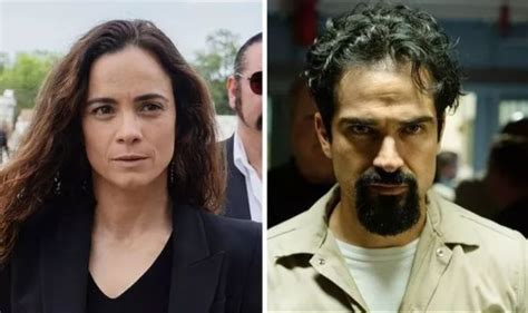 Queen of the South Season 5: Confirmed Release Date, Cast ...