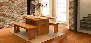 Handmade, Wood, Furniture