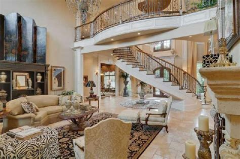mansion luxury living rooms luxury mansion design