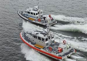 rb m self righting patrol boat response boat medium all With coast guard boat documentation fees