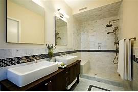 Open Shower Bath Designs by Open Shower Design Contemporary Bathroom Carlyle Designs