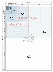 paper and frame sizes art supply house custom framing With legal size document frame